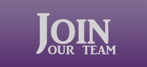 join_our_team1