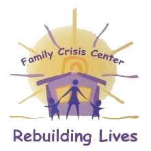 Central California Family Crisis Center Logo